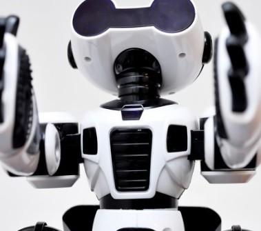 微型手术机器人成新趋势,市场竞争越发激烈