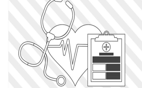 NETRIX是如何帮助智慧医疗发展的