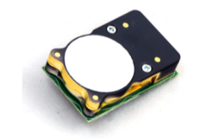 CO2传感器CozIR-LP的性能特点及应用范围