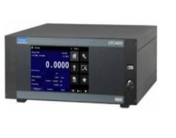CPC4000型工业压力控制器的功能特点和应用场...