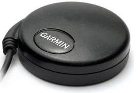 OEM高灵敏度GPS传感器GPS 18x 5Hz的性能特点和应用优势