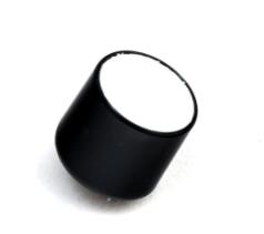 低功耗微型CO2传感器ExplorIR-M的应用优势和场景