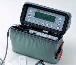 AP4植物气孔计的测量原理、特点和应用范围