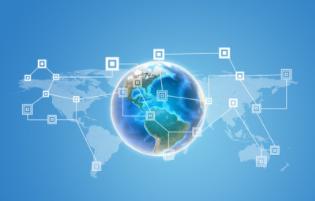 云网融合打造一体化运营服务体系,新一代云网运营呼之欲出