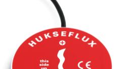 HFP01热通量传感器的功能、应用优点和范围分析