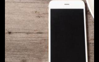苹果5G手机不支持700MHz频段5G网络接入