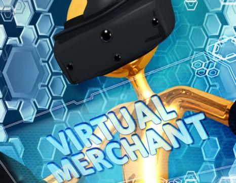歌尔股份:VR业务有望在未来保持快速增长
