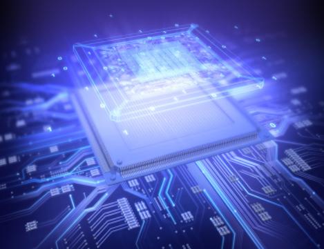 作为5nm制程的5G旗舰级芯片,麒麟9000已经...