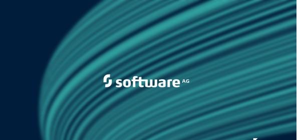 SoftwareAG德国公司已经承认数据失窃,基于云的服务并没受到影响