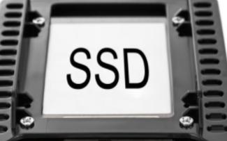 PNY發布首款PCIe4.0SSD產品XLR8CS3040_11月中旬上市