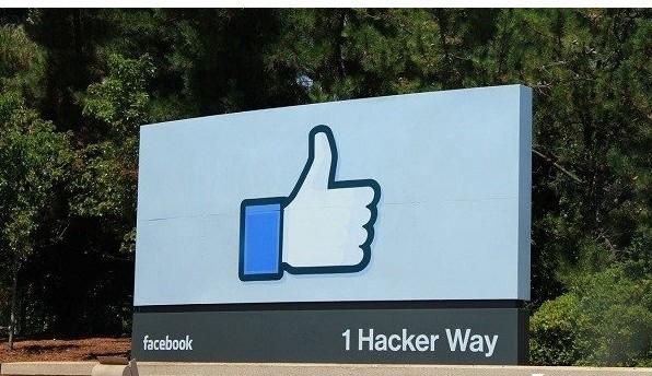 Facebook冻结3500多个使用虚假身份和其他欺骗行为散播虚假信息的账号