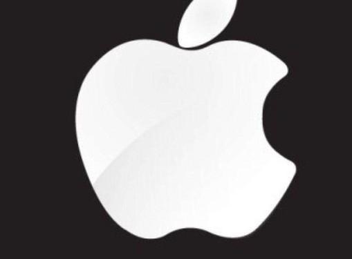 投资9亿美元,iPhone在印产能将增加