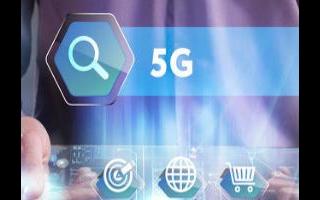 美国5G网络质量的奇差无比