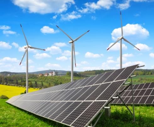 钙钛矿电池已成下一代太阳能电池的希望,仍存在巨大...