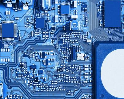 为什么台积电在半导体行业中如此重要?
