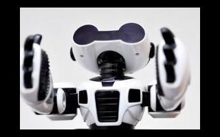 日本在制造了一个18米高的高达机器人