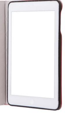 iPhone12的新生态系统MagSafe是什么...