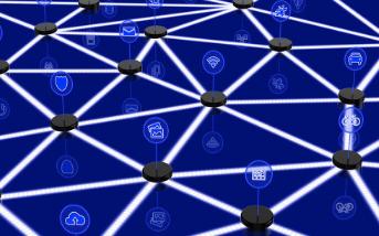 如何利用阶段性机制保护物联网安全