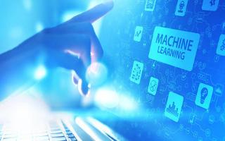 人工智能产业发展现状及机遇