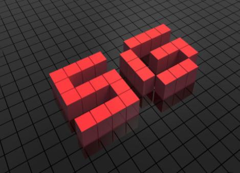 5G已成过去式,华米OV入局6G技术研发