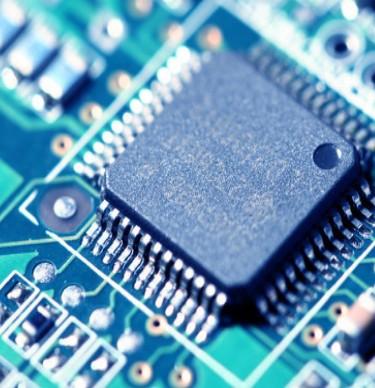 HDI PCB设计时需考虑的因素