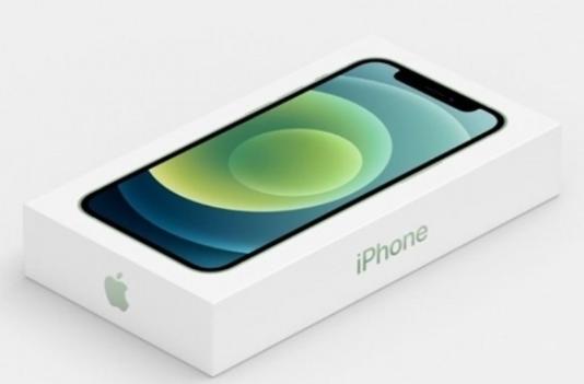 外媒发文质疑苹果不附赠充电器,怒批省钱而已