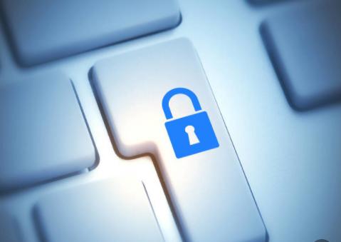 爆美国至少两千家机构可破解苹果iPhone的加密内容