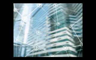 宁波在5G+工业互联网产业发展上走在了行业前端