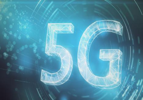保加利亚及意大利宣布将禁用华为5G设备