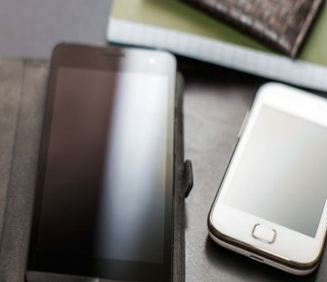 iPhone12系列创下苹果新品手机发布前后的最高热度