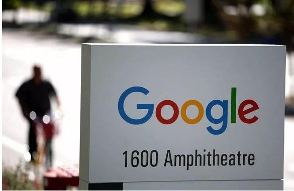 谷歌提出将限制Fitbit数据用于谷歌广告?