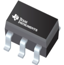 同步降压转换器TPS54302的功能特性及应用范围