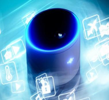 智能音箱发展步入成熟期