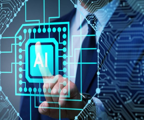 科大讯飞:人工智能的开放平台将保持高速增长