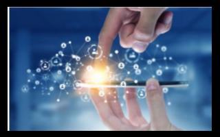 电信集团Fastweb与华为5G协议被当地政府叫...