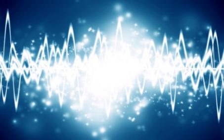 超声电机的应用可使得机器人手指外观及性能更趋于完...