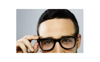人臉識別技術存在的難點有哪些