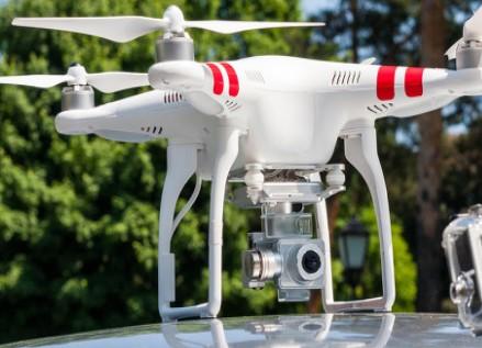 无人机电力巡检价值凸显,但部分挑战待解决