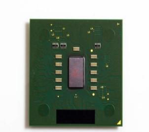 英特尔放弃打造先进制程晶体管?