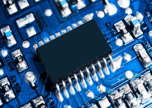 ARM打破Intel垄断局面,一个新的时代即将来...