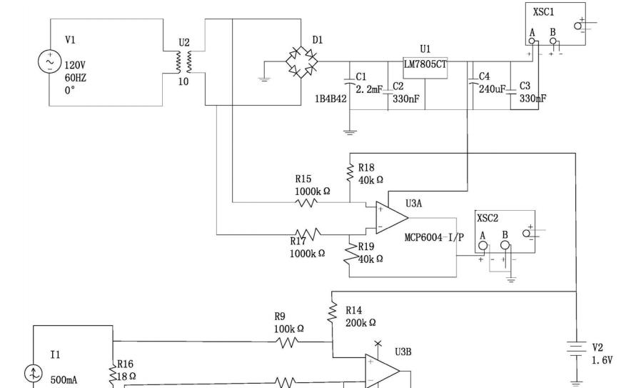 非侵入式在线实时电力负荷识别方法及识别系统的技术介绍