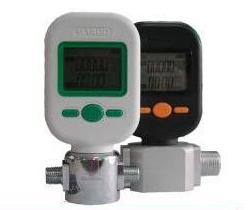 流量传感器在各类自动化控制系统中的应用解决方案