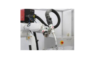 移动机器人在工业领域的重要作用