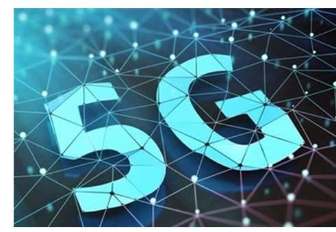 铁塔公司进一步加快5G网络建设,力争率先福建省实现5G网络全方位覆盖