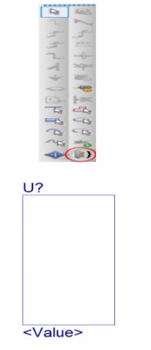 PCB設計:orcad怎么快速放置更多管腳