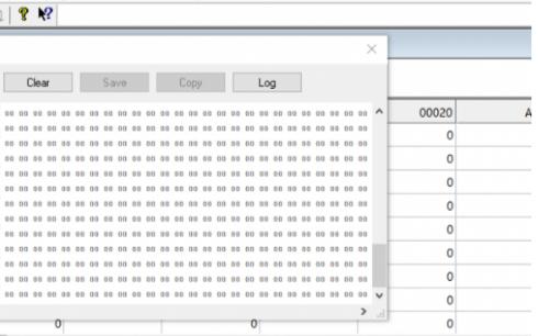 基于飞凌嵌入式RK3399开发板的开箱测评
