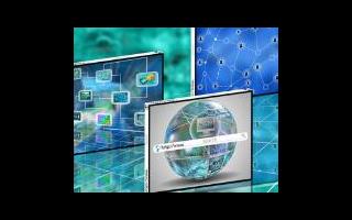5G让中国有机会领导全球工业互联网