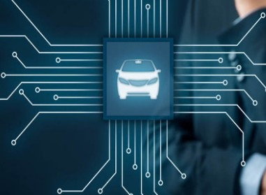 小鹏汽车正加快智能驾驶系统的迭代速度