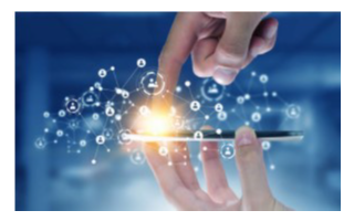 工业互联网:产业数字化转型的挑战及发展态势