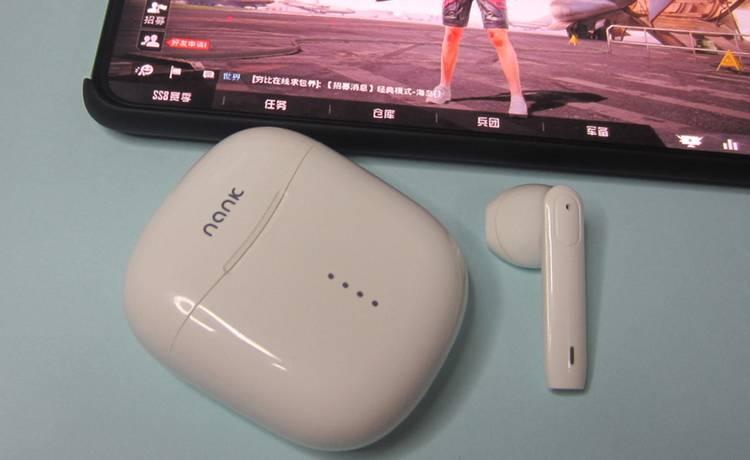 有什么性价比高的运动蓝牙耳机值得推荐?双十一运动装备必选!